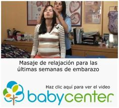 9 videos para prepararte para el parto | Blog de BabyCenter