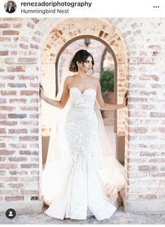 Wedding Photoshoot, Wedding Gowns, Dream Wedding, Couture, Brides, Dreams, Weddings, Fashion, Boyfriends