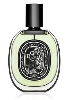 Found my favourite parfum over the weekend:) Love lovelove Do Son Eau de Parfum | diptyque Paris
