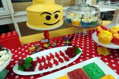 lego-party