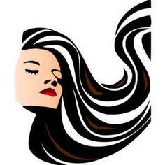 144 best clip art images on pinterest clip art image search and rh pinterest com yahoo clip art christmas yahoo clip art deports