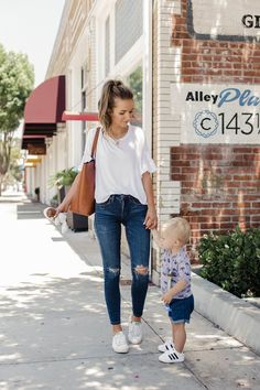 65f7c8249 68 Best Summer Mom outfits images