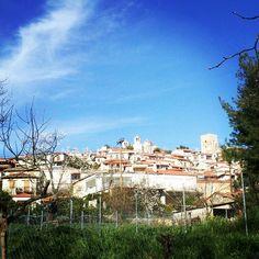 Αυλωνάρι- Ευβοίας Greece, Dolores Park, Travel, Greece Country, Viajes, Trips, Traveling, Tourism, Vacations