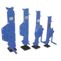 chinacoal11  KD3-5 Hand-cranking Span Top jack,KD3-5 Hand-cranking Span Top jack Price,KD3-5 Hand-cranking Span Top jack Parameter,KD3-5 Hand-cranking Span Top jack Manufacturer-China Mining&Construction Equipment Co., Ltd
