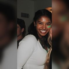 Natalia Bryant, Vanessa Bryant, Kobe Bryant Family, Kobe Bryant Nba, Kobe Bryant Daughters, Kobe Bryant Pictures, Allen Iverson, Black Mamba, Beautiful Images