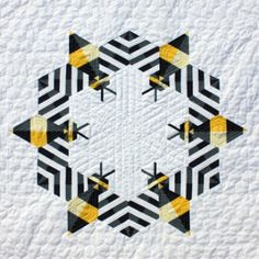whole circle studio | custom modern quilts, quilt patterns and ...