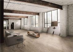 11 Best Jak wyglądają biura gigantów IT? images | Biura