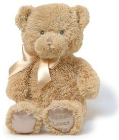 my teddy bear sleeping my teddy bear loves me pinterest