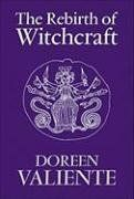 The Rebirth of Witchcraft by Doreen Valiente http://www.amazon.com/dp/0709083696/ref=cm_sw_r_pi_dp_m6SWtb0YXHZRMPY8