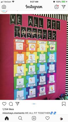 New Classroom Door Ideas Kindness Student Ideas Kindergarten Classroom Decor, Toddler Classroom, Preschool Class, Classroom Door, Classroom Displays, Future Classroom, Classroom Activities, Classroom Organization, Classroom Management