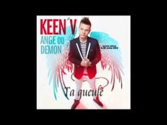 Shop Ange ou Démon [CD] at Best Buy. Keen V, Ange Demon, New Music, Album, Cool Things To Buy, Youtube, Movie Posters, Fictional Characters, 2013