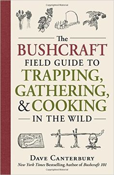Best bushcraft skills that all survival lovers will definitely desire to know right now. This is basics for bushcraft survival and will definitely save your life. Survival Books, Survival Prepping, Survival Gear, Survival Skills, Emergency Preparedness, Camping Survival, Survival Stuff, Tactical Survival, Survival Supplies