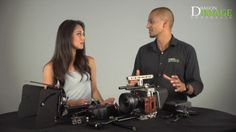 from @dragonimageHQ Get more out of your Blackmagic 4K Digital Cinema Camera with Olivia Speranza Accessorise your 4k Black Magic Cinema Camera With Olivia Speranza, former Olivia Tech Blogger and Mark Naidoo. Featuring products from Movcam, Lanparte, Alphatron, Wooden Camera and Lightpro. For more information please visit:  dragonimage.com.au
