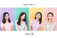 friendship photo by. wooubi studio 우정 사진 _우유비스튜디오