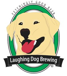 Laughing Dog Brewery - Sand Point