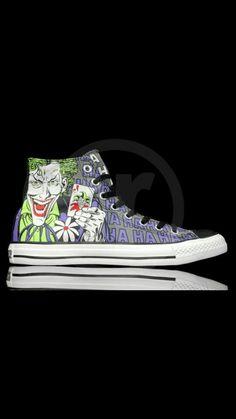 c8e11e09c3c83 87 Most inspiring cool shoes images