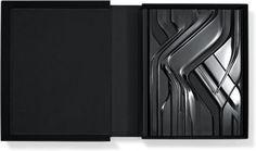 Zaha Hadid. Complete Works 1979 (Limited Edition)