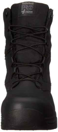 153 Best Men's Waterproof Shoes images | Waterproof shoes