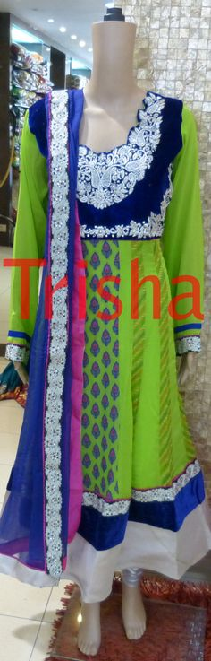 GANESH CHATURTHI SPECIAL OFFER   UPTO 20% OFF ON ALL DESIGNER SAREES, SUITS & GHAGRAS