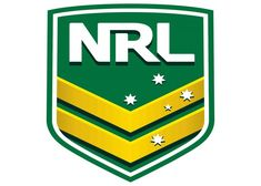 What are the various requirements of national rugby league positions? Here is the basic descriptive note of rugby league positions. Rugby Sport, Nrl Live, National Rugby League, Health And Physical Education, Work Gloves, Ballon, Book Making, Physical Activities, Chevrolet Logo