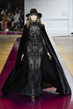 Zuhair Murad Haute Couture, Autumn/Winter 2016/2017