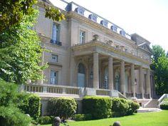 argentina palacio san souci | Palacio Sans Souci (Buenos Aires) | wedding! | Pinterest