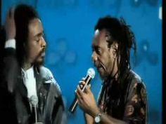 Diz que fui por aí - Luiz Melodia e Seu Jorge