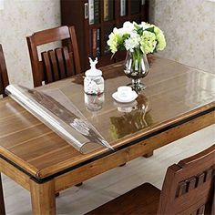 Protective Table Pads Protective Table Pads Pinterest - Where to buy protective table pads