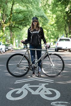 (via PEDAL Consumption   Heather   Ladd's Addition)