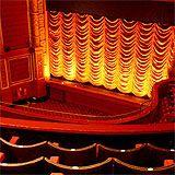 Coronet Cinema - London