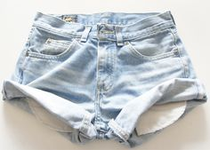 fashion, shorts, and jeans image Indie Fashion, Look Fashion, Fashion Outfits, Womens Fashion, Fashion Shorts, Net Fashion, Estilo Indie, Indie Mode, Summer Outfits