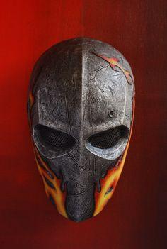 airsoft masky sk - Hľadať Googlom