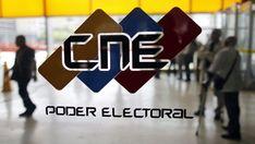"""Mas de 20,5 millones de venezolanos votarían en presidenciales del #20M -  El Consejo Nacional Electoral (CNE) de Venezuela informó hoy de que más de 20,5 millones de ciudadanos del país caribeño están convocados para elegir al próximo presidente en los comicios para la jefatura del Estado que tendrán lugar el 20 de mayo. """"El CNE aprobó el registro electoral definitiv... - https://notiespartano.com/2018/03/30/mas-de-20-millones-de-venezolanos-votarian-en-presidenci"""