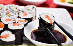 красивые-картинки-еда-нямка-суши-924969.jpeg 2560×1614 пикс