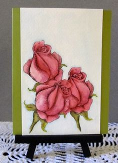 170310_StacyStamps_WatercolorRoses