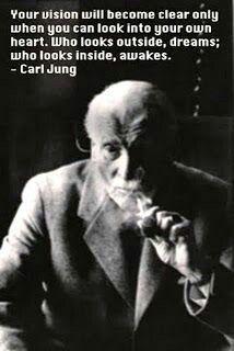 Jung...