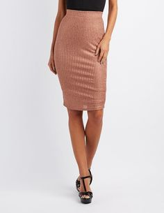 021640c6c 1685 Best Charlotte Russe | Skirts images in 2019 | Charlotte russe ...