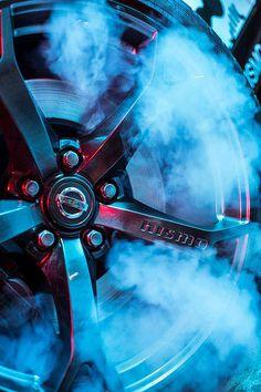 超吸睛《Nissan 370Z Nismo》出征Gumball 3000搶版面~