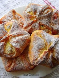Bread, Recipes, Brot, Recipies, Baking, Breads, Ripped Recipes, Buns, Cooking Recipes