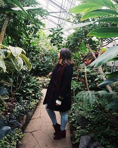 30 Free Things To Do In Toronto For February - Narcity Cheltenham Badlands, Bff Day, Manitoulin Island, Free Things To Do, 3 Things, Downtown Toronto, Nature Adventure, Cheap Travel, Day Trips