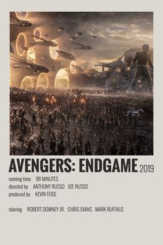 Alternative Minimalist Movie/Show Polaroid Poster - Endgame - Alternative Minimalist Movie/Show Polaroid Poster – Endgame made by 🌩m a j a - Films Marvel, Marvel Movie Posters, Avengers Poster, Iconic Movie Posters, Minimal Movie Posters, Minimal Poster, Avengers Movies, Poster Marvel, Disney Movie Posters