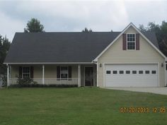 REDUCED! REDUCED! BRING ALL OFFERS! $116,000 119 Parks Mill Dr., Buckhead, GA 30625. RANCH ON 1 ACRE.3BR2BA  NEAR SUGAR CREEK MARINA. HUD HOME.CASE105-423751. USE SUPRA KEY TO SHOW. INSURABLE WESCROW. ESCROW AMT1100. SOLD AS-IS NO DISCLOSURESWARRANTIES. 100 DOWNFHA  BORROWERS. EQUAL HOUSING OPPORTUNITY. FHA FHA (203K) and USDA ELIGIBLE.