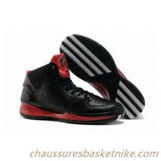 best sneakers 0f235 abb20 Thanks to excellent and fashion designs, Adidas adiZero Derrick Rose always  speak highly associated with people. chaussures basket