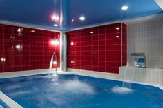 Un pic de rasfat Ema, Bathtub, Bathroom, Houses, Standing Bath, Washroom, Bathtubs, Bath Tube, Full Bath