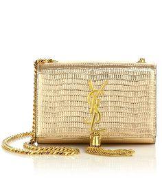 Top 5 Saint Laurent Bags on Sale Chain Shoulder Bag, Leather Shoulder Bag, Designer Sale, Saint Laurent Bag, Bag Sale, Branding Design, Satchel, Bags, Accessories