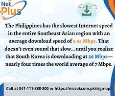 internet South Korea, Philippines, Internet, Facts, Korea