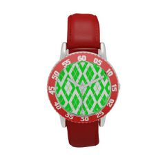==> consumer reviews          	Argyle Pattern 2 Green Wrist Watches           	Argyle Pattern 2 Green Wrist Watches lowest price for you. In addition you can compare price with another store and read helpful reviews. BuyShopping          	Argyle Pattern 2 Green Wrist Watches Here a great deal...Cleck Hot Deals >>> http://www.zazzle.com/argyle_pattern_2_green_wrist_watches-256205335497446262?rf=238627982471231924&zbar=1&tc=terrest