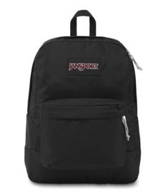 56d6b519ec83 TWK8 - BLACK LABEL SUPERBREAK® BACKPACK Fashion Backpack