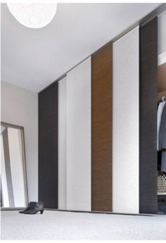 ber ideen zu gardinen braun auf pinterest. Black Bedroom Furniture Sets. Home Design Ideas