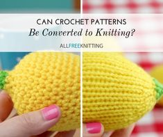 There are few worse feelings than finding a pattern you're absolutely in love with. only to realize it's a crochet pattern. 🤦 Other than learn how to crochet, you could TRY to convert it to a knitting pattern. Knitting Stitches, Knitting Patterns Free, Baby Knitting, Crochet Patterns, Knitting Tutorials, Free Knitting, Knitting Ideas, Stitch Patterns, Seed Stitch